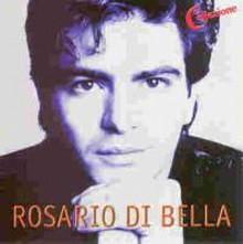 ROSARIO DI BELLA Dibell10