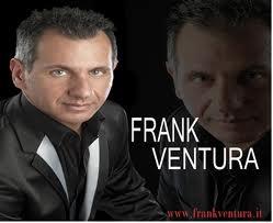 FRANK VENTURA BAND Downl100