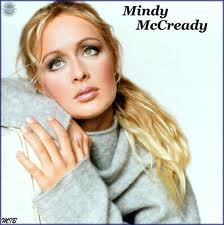 MINDY MCCREADY Downl103