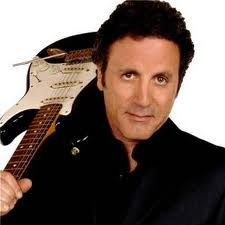FRANK STALLONE Downl112