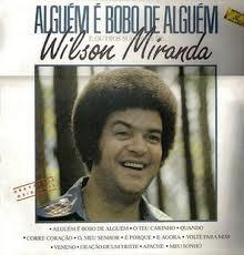 MIRANDA WILSON Downl114