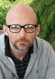 MOBY Downl126
