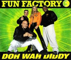 FUN FACTORY Downl169
