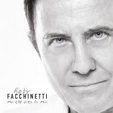 ROBY FACCHINETTI Downl178