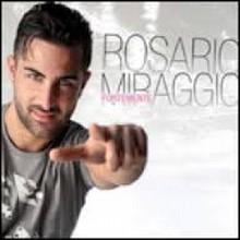 ROSARIO MIRAGGIO Downl182