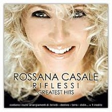 ROSSANA CASALE Downl184