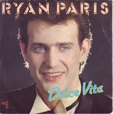 RYAN PARIS Downl188