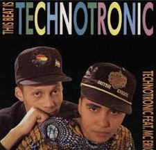 TECHNOTRONIC Downl241