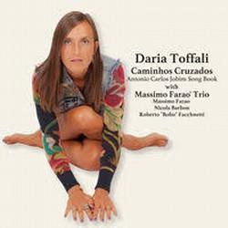 DARIA TOFFALI Downl242