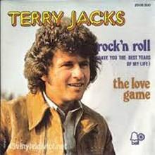 TERRY JACKS Downl247