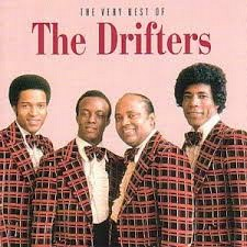 THE DRIFTERS Downl272