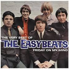 THE EASYBEATS Downl274