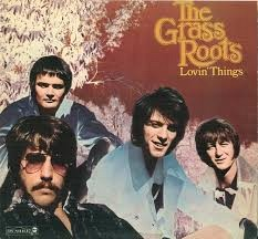 THE GRASS ROOTS Downl278