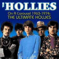 THE HOLLIES Downl280