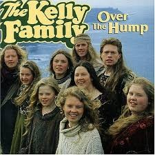 THE KELLY FAMILY Downl282