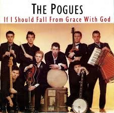 THE POGUES Downl283