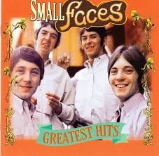 THE SMALL FACES Downl285
