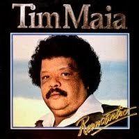 TIM MAIA Downl288