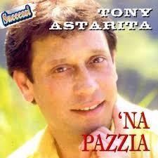 TONY ASTARITA Downl291