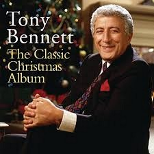 TONY BENNETT Downl292