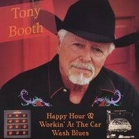 TONY BOOTH Downl293