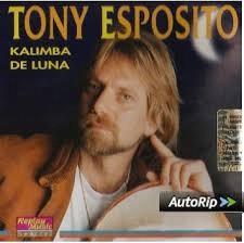 TONY ESPOSITO Downl298
