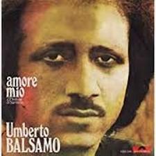 UMBERTO BALSAMO Downl305