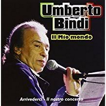 UMBERTO BINDI Downl306