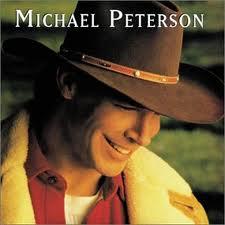 MICHAEL PETERSON Downlo36