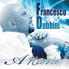 FRANCESCO DUBBINI Downlo45