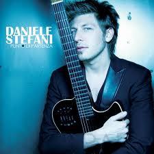 DANIELE STEFANI Downlo81
