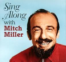 MILLER MITCH Downlo92