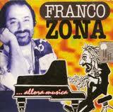 FRANCO ZONA Downlo96