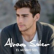ALVARO SOLER Fr118310