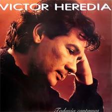 VICTOR HEREDIA Heredi10