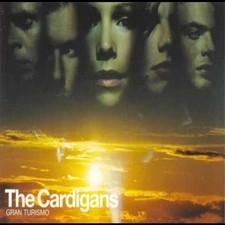 THE CARDIGANS Hqdefa10