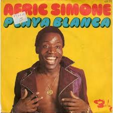 AFRIC SIMONE Image133