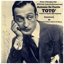 TOTO' DE CURTIS Image170