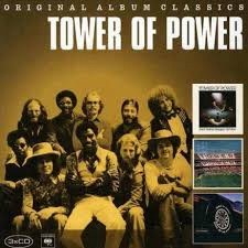 TOWER OF POWER Image171