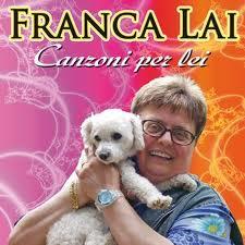 FRANCA LAI Images30