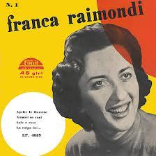 FRANCA RAIMONDI Images34