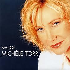 MICHELLE TORR Images44