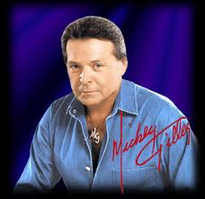 MICKEY GILLEY Images48