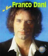 FRANCO DANI Images63