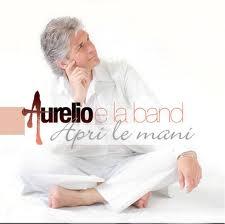 AURELIO & LA BAND Images68