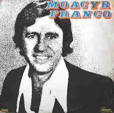 FRANCO MOACYR Images81