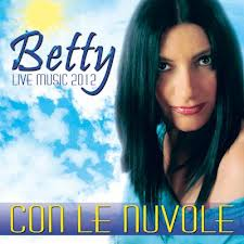 BETTY Images82
