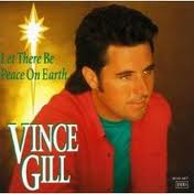 VINCE GILL Images85