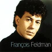 FRANCOIS FELDMAN Images90