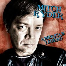 MITCH RYDER Images99